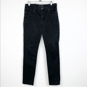"Rock & Republic ""Berlin"" Skinny Jeans"